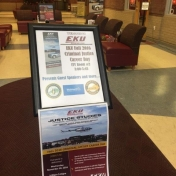 3_EKU_CRJ_Manchester_Career Day Reminder_Fall_16