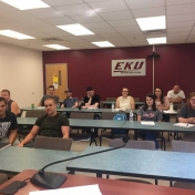 EKU_Manchester_Fall2017_CRJ422_HumanTrafficking_CarlaLawson