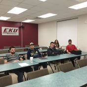 EKU_Manchester_spring 2016_CRJ331_Perspectives on Crime and Delinquency_Kelly Hibbitts.jpeg