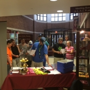 Manchester Campus Open House (2) 4-8-2015