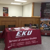 SJS_Table_Ready_for_Students_at_Whitley_County_College_Day_Nov_6_2015.JPG