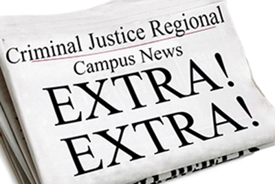 Pikeville Campus News